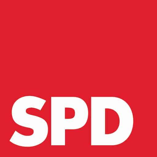 SPD Lünen