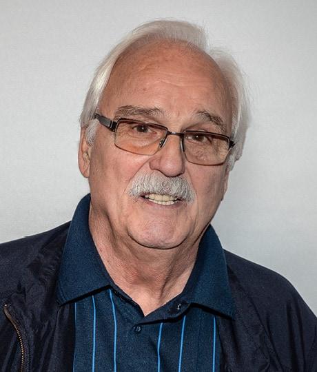 Hans-Dieter Demmerle