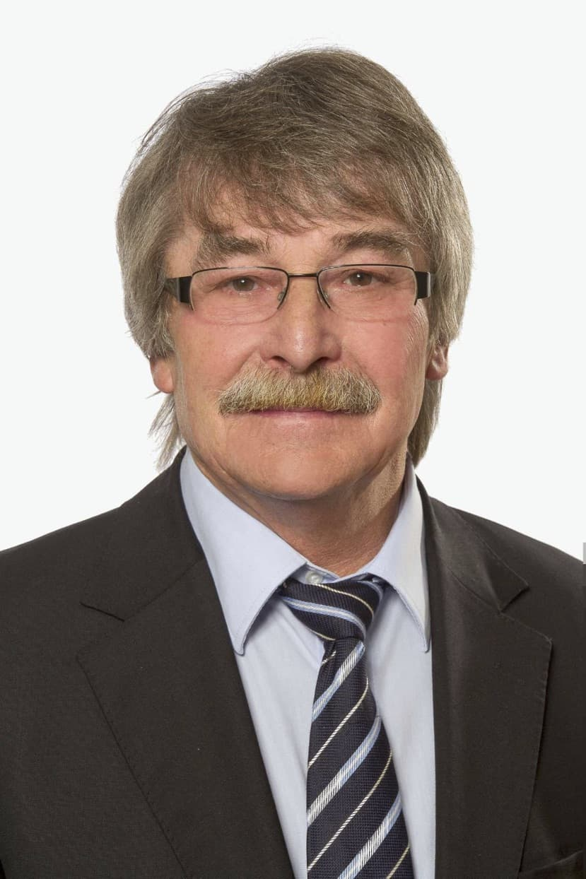 Hugo Becker