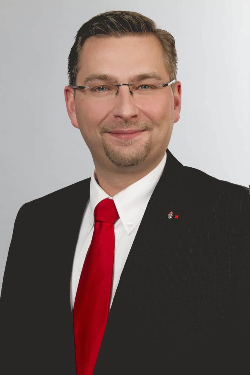 Daniel Wolski